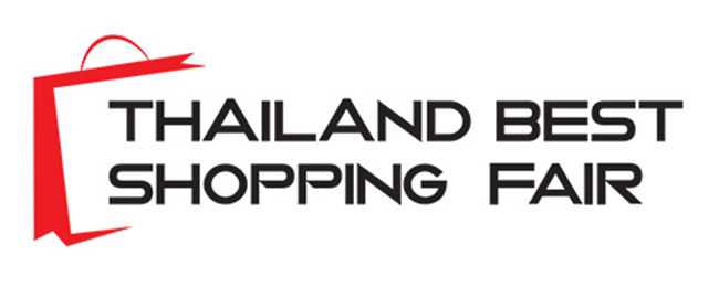 Thailand Best Shopping Fair 2017