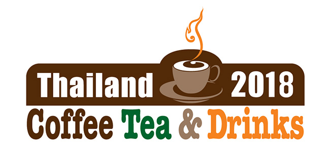Thailand Coffee, Tea & Drinks (12th edition)