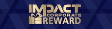 IMPACT corporate reward